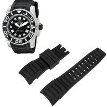 Pulseira Relógio Invicta Pro Diver 14660