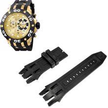 Pulseira Relógio Invicta Specialty Reverse II