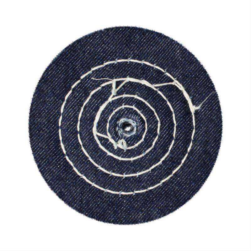 Escova-Jeans-circular