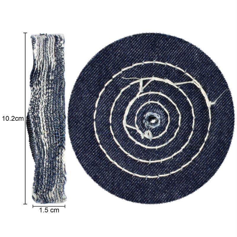 Escova-circular-jeans