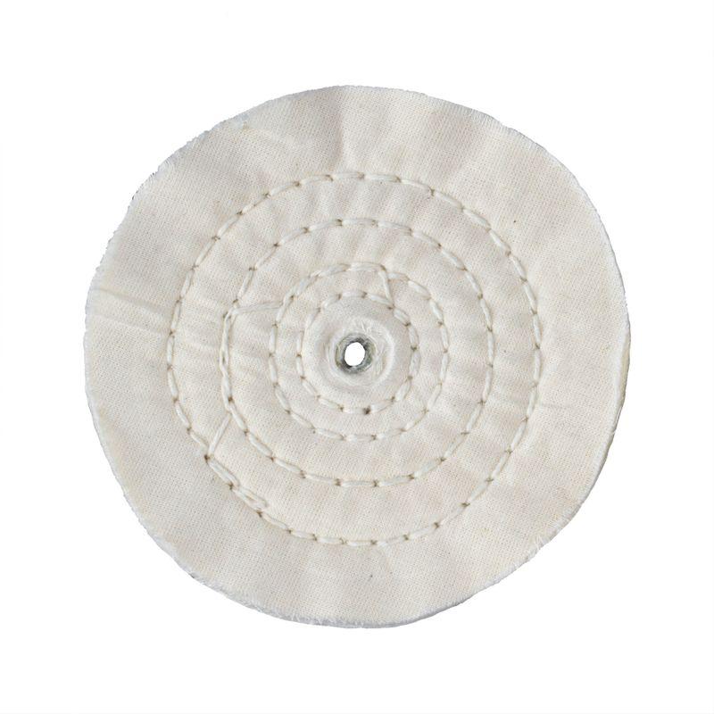 Escova-algodao