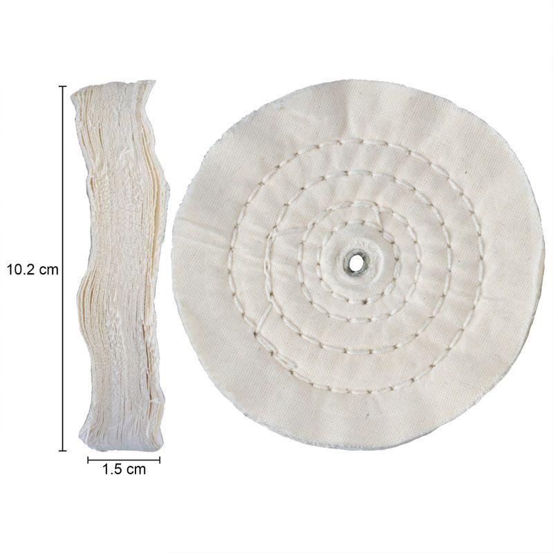 Escova-algodao-4-polegadas