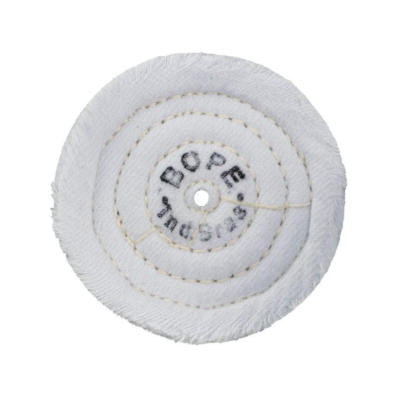 Escova-Flanela-para-polimento
