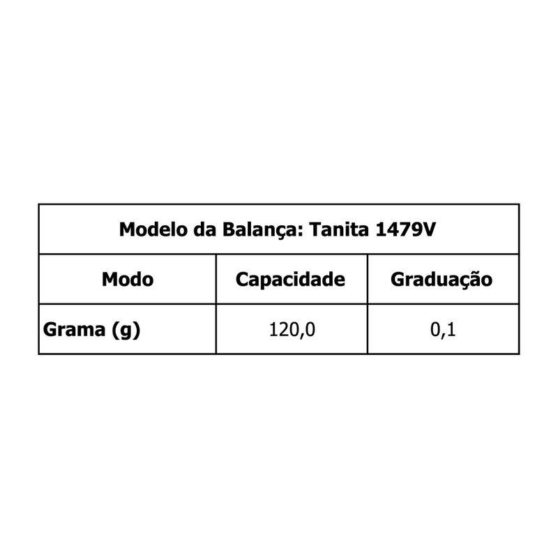 Tanita-1479V