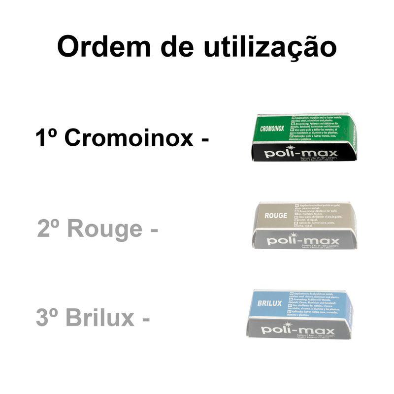 polimax-cromoinox