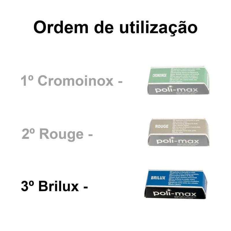 Polimax-brilux