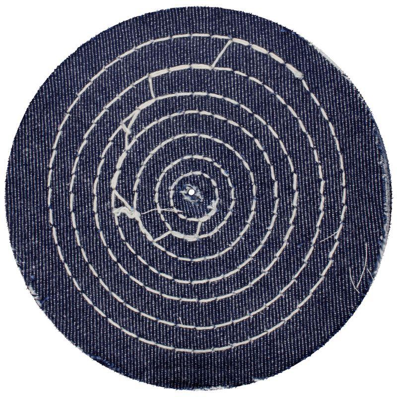 Escova-circular-6-polegadas