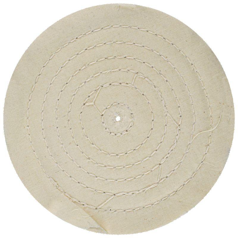 Escova-algodao-6