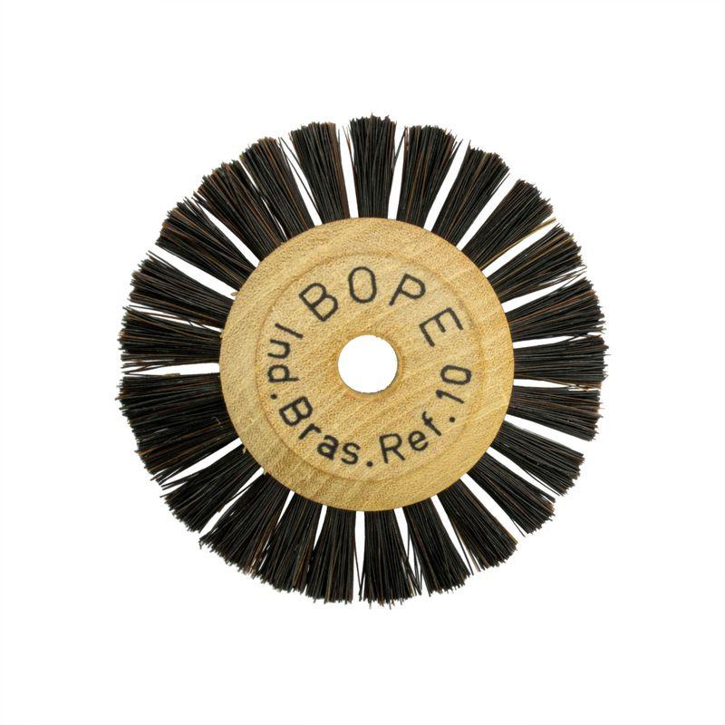 Escova-rotativa-bope-10