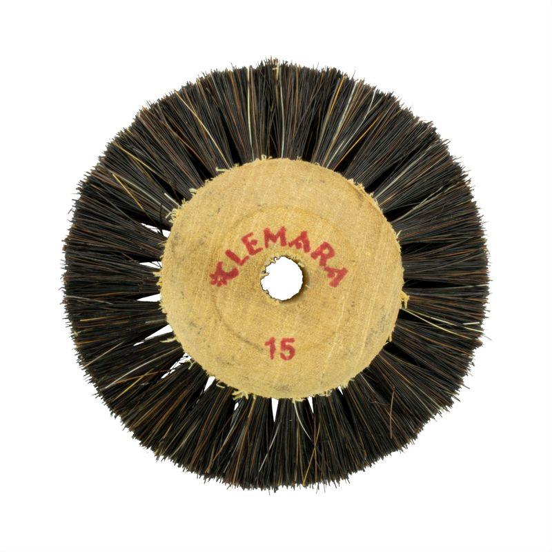 Escova-crina-clemara-15