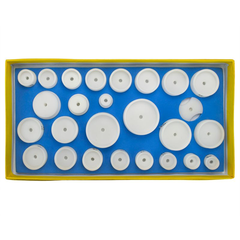 Jogo-de-matrizes-nylon