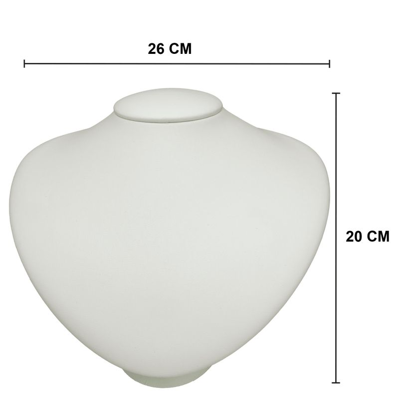 busto-napa-colar